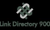 Directory 900